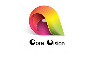CoreVision1