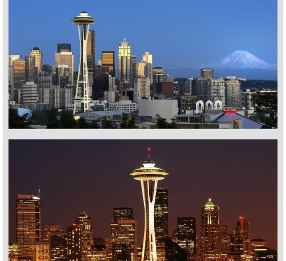 Seattle-Space-Needle-Content-Page